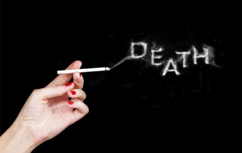 Why-You-Should-Quit-Smoking-Key-Stats